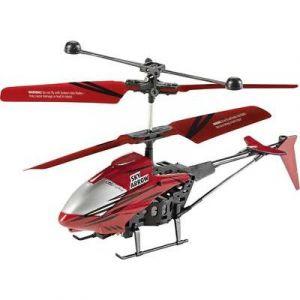 Revell Sky Arrow - Hélicoptère radiocommandé