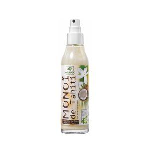 Naturado Monoï pur parfum Coco 150 ml