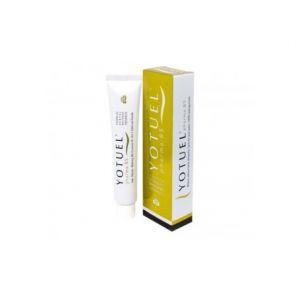 Yotuel Biocosmetics Whitening Toothpaste Farma 50 Ml