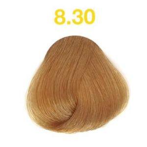 L'Oréal Majirel Teinte N°8.30 - Coloration capillaire