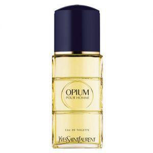 Yves Saint Laurent Opium - Eau de toilette pour homme - 100 ml