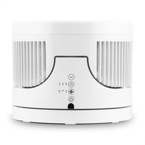ventilateur telecommande comparer 648 offres. Black Bedroom Furniture Sets. Home Design Ideas