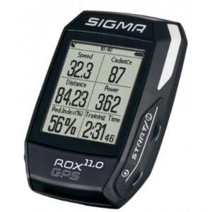Sigma ROX 11.0 - Compteur de vélo