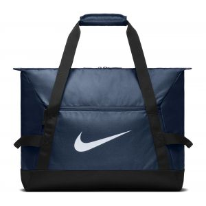 Nike Sac de sport pour le football Academy Team (taille moyenne) - Bleu - Taille ONE SIZE - Unisex