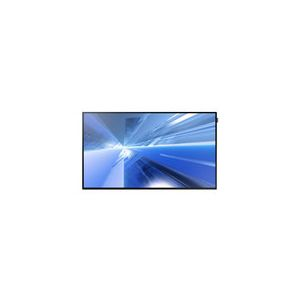 """Samsung DM32E - Ecran LED 32"""""""