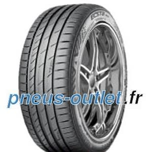 Kumho 205/50 ZR17 93W PS71 XRP XL FSL