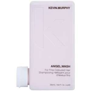 Kevin Murphy Angel Wash - Shampooing nettoyant cheveux fins