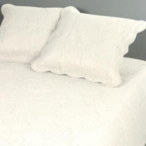Boutis dessus de lit 1 personne - Comparer 33 offres