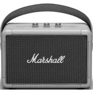 Marshall Enceinte portable Kilburn II Gris EU