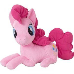 """Jemini My Litlle Pony Housse de pyjama """"Pinkie Pie"""""""
