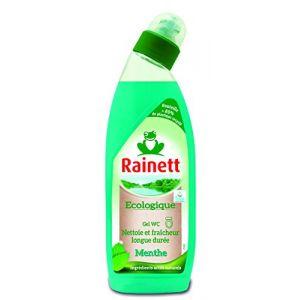 Rainett produits d 39 entretien et de nettoyage cologiques - Produits d entretien ecologiques ...