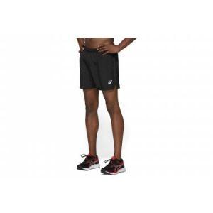 Asics Short 5'' Noir - Taille 50