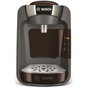 Bosch Tassimo Suny TAS32