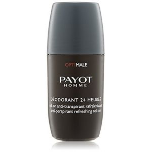 Payot Homme Optimale - Déodorant 24 Heures