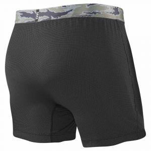 Saxx Underwear Vêtements intérieurs Loose Cannon Fly