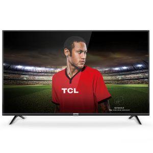 TCL Digital Technology 65DP603 TV LED UHD 4K 164 cm