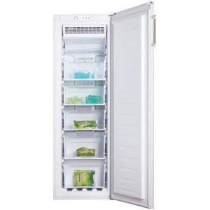 Candy CCOUN5162WH - Congélateur armoire 176 Litres