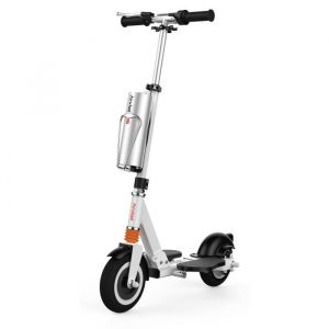 Image de Airwheel Z3 Trottinette électrique