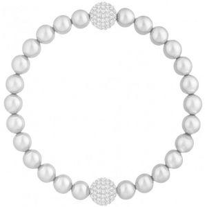 Swarovski Bracelet Remix 5364103 - Bracelet Remix Strandage PC Femme