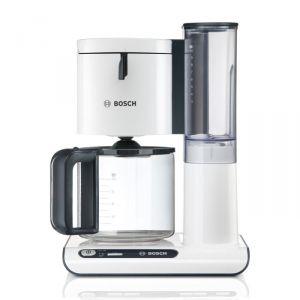 Bosch Styline - Cafetière électrique