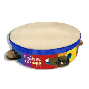 Reig Musicales 7050 - Tambourin