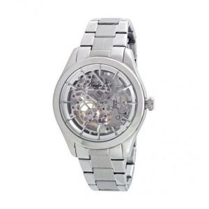 Kenneth Cole 10025560 - Montre pour femme Automatics