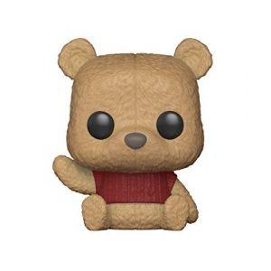 Funko Pop! Disney: Christopher Robin - Winnie The Pooh