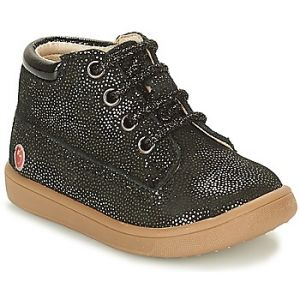 GBB Boots enfant NINON