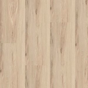 Gerflor Senso Clic Premium `0829 Authentic Blond`