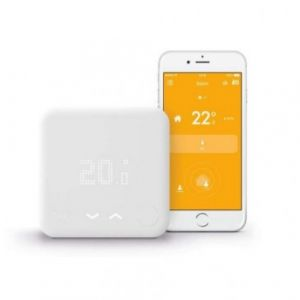 tado Kit Home
