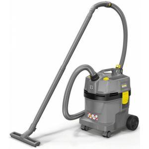 Kärcher 1.378–600.0 Aspirateur eau et poussière NT 22/1 AP LV