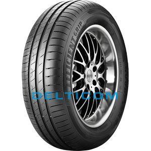 Goodyear Pneu auto été : 205/50 R17 93V EfficientGrip Performance