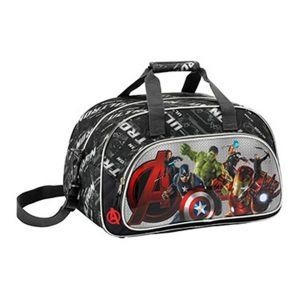 Safta Sac de sport Avengers (40 cm)