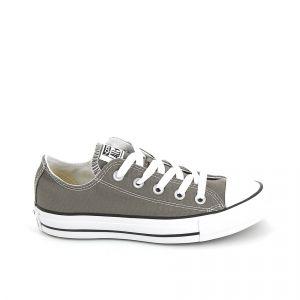 Image de Converse Chaussures CHUCK TAYLOR ALL STAR SEAS OX