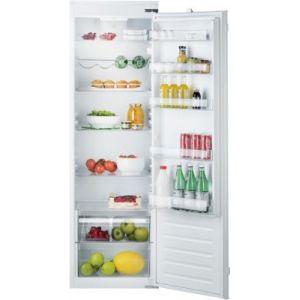 Hotpoint SB 1801 AA - Réfrigérateur 1 porte encastrable