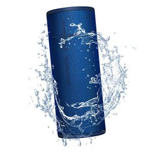 Ultimate ears Enceinte Bluetooth UE MEGABOOM 3 SPEAKER BLUE