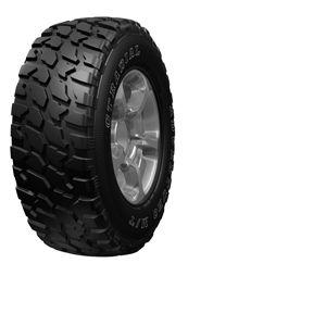 GT Radial 235/85 R16 120Q/116Q Adventuro M/T OWL