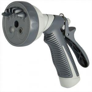 Intex Nettoyeur de cartouche filtration