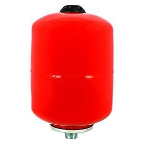 Varem Reservoir a vessie Minired Vertical 8L