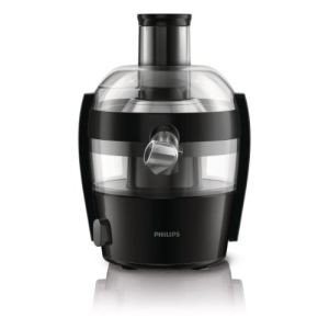 Image de Philips HR1832 - Centrifugeuse Viva Collection