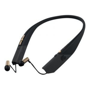Image de Zagg Flex Arc - Écouteurs micro Wireless Bluetooth