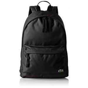A Oleo Dos Sac Homme Lacoste Vinny Amazon Info Hq7oxt7 Vegetal Iaqwq1E