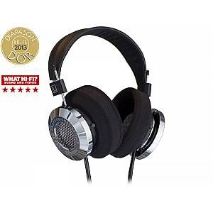 Grado PS1000e - Casque audio