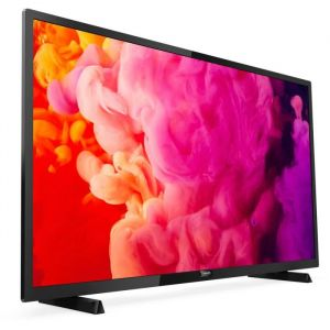 Philips 32PHT4503/12 - TV LED HD 80 cm Ultra-Slim