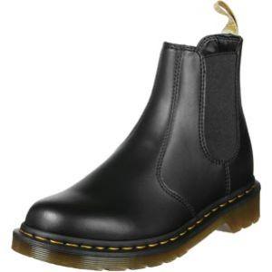 Dr. Martens 2976 Vegan bottes noir 46 EU