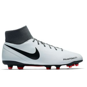 Nike Chaussures de foot Phantom Vsn Vision Club DF Fgmg multicolor - Taille 42