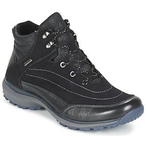 Romika Boots Gabriele 19 Noir - Taille 44