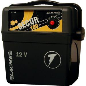 Image de Lacme Electrificateur SECUR 100