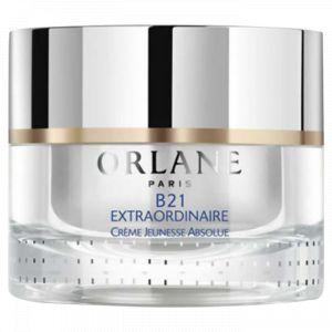 Orlane B21 Extraordinaire - Crème absolue de jeunesse
