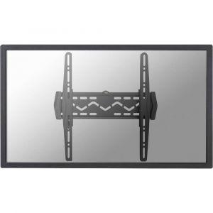 Newstar LED-W140 52 Noir support mural d'écran plat